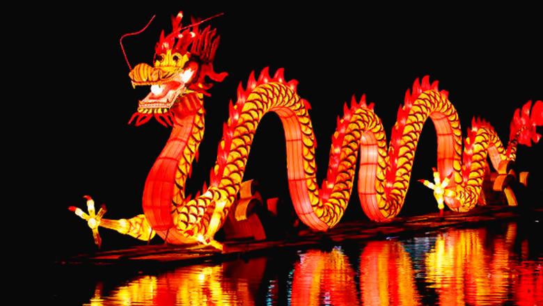 Развиващие задания. С китайским новым годом открытки для друзей китайцев на китайский новый год