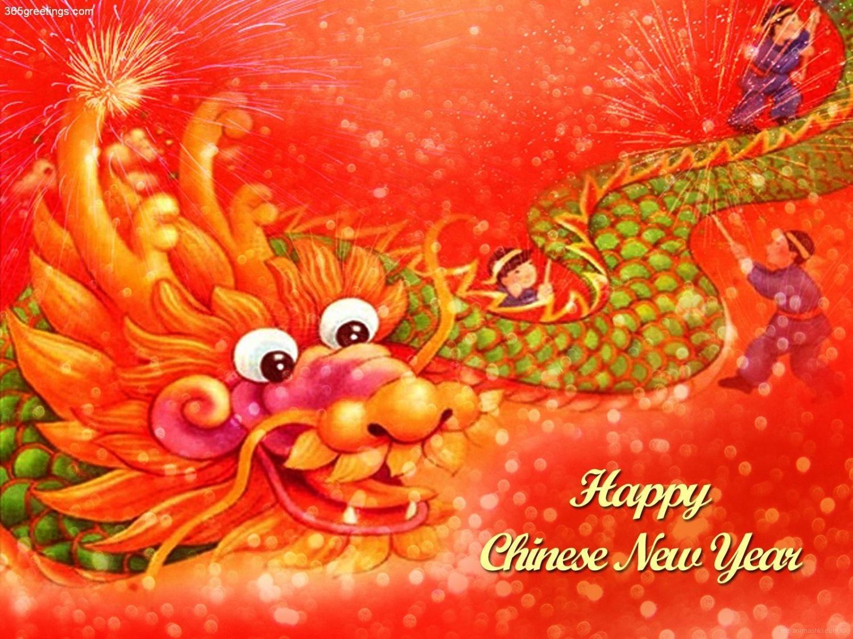 Развиващие задания. Китайский новый год Картинки на китайский новый год Поздравительные открытки на китайский новый год